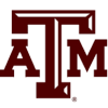 Texas A&M